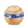 Wood grain humidifie
