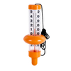 Swimming Pool Water Thermometer