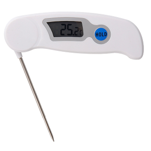China Meat Thermometer