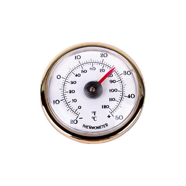 Quality Bimetal Thermometer Supplier
