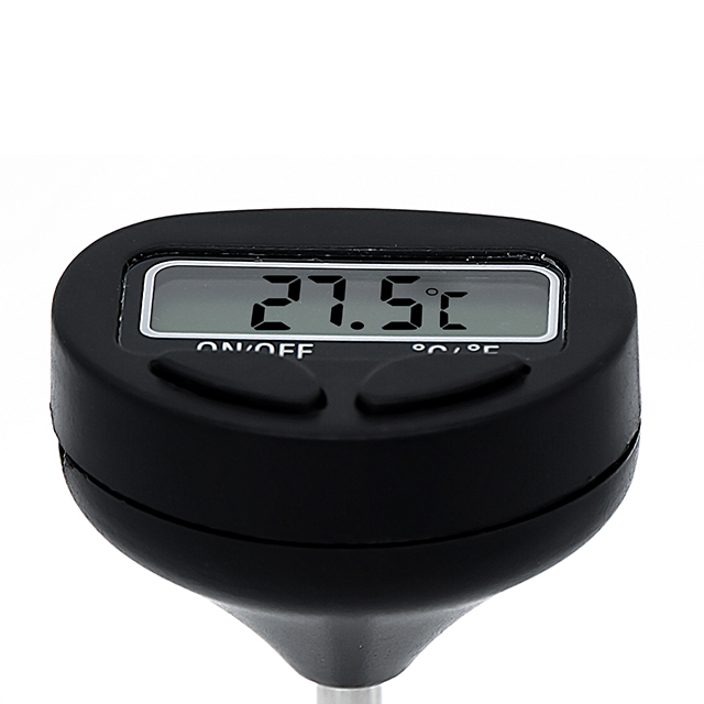 China Digital Cooking Thermometer Supplier