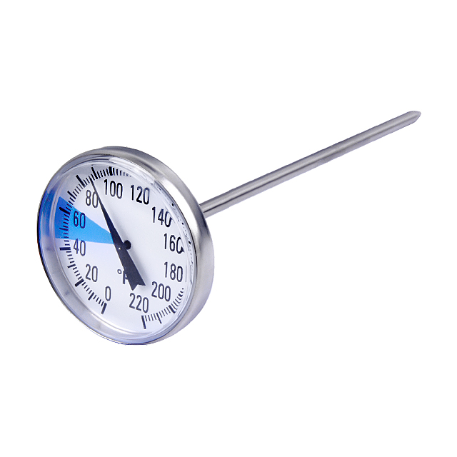 Bimetal Oven Thermometer Manufacturers