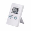 Digital Weather Thermometer